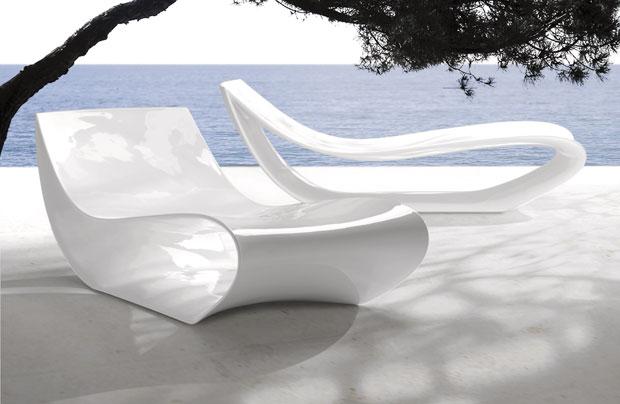 Designwebstore sessel sofa for Design liegestuhl