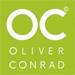 Oliver Conrad