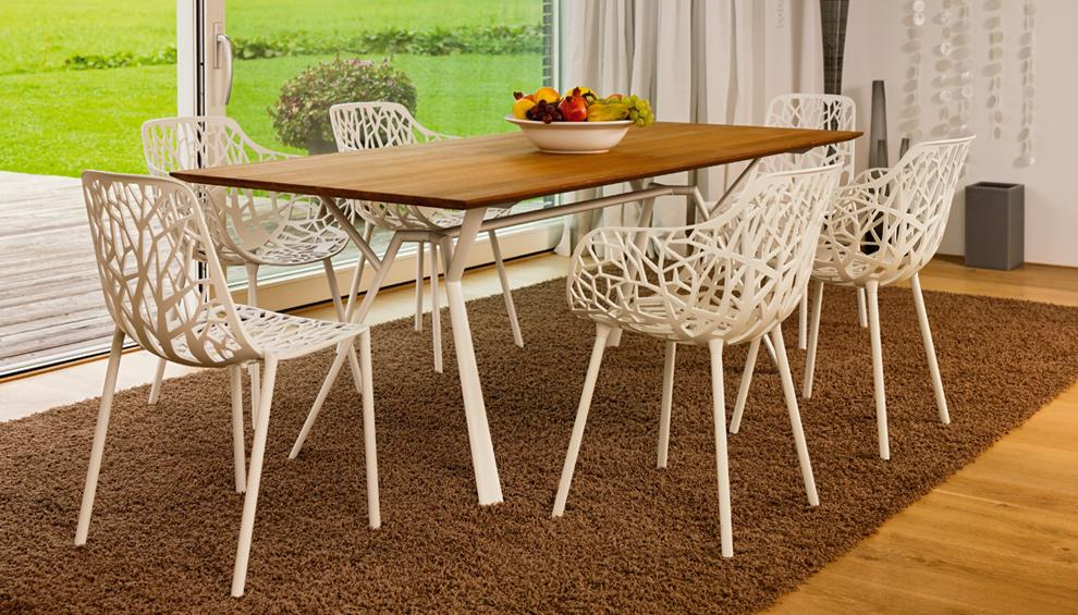designwebstore forest stuhl. Black Bedroom Furniture Sets. Home Design Ideas