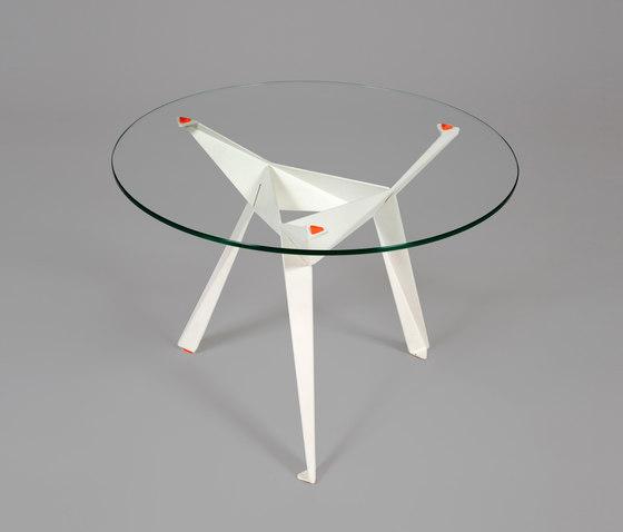 designwebstore  Origami Couchtisch