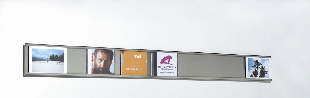 sonnenschirm design studio extremis glühbirne spitze weiß farbe