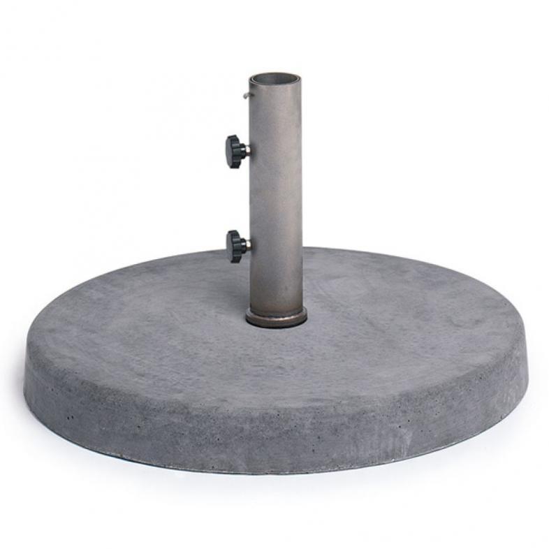 designwebstore bodenplatte aus beton. Black Bedroom Furniture Sets. Home Design Ideas