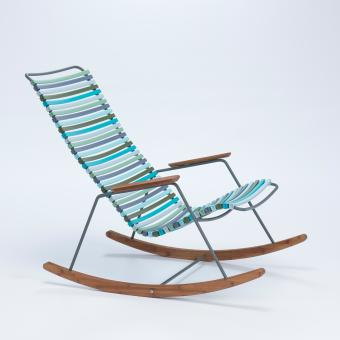 Click Rocking Chair multi 2