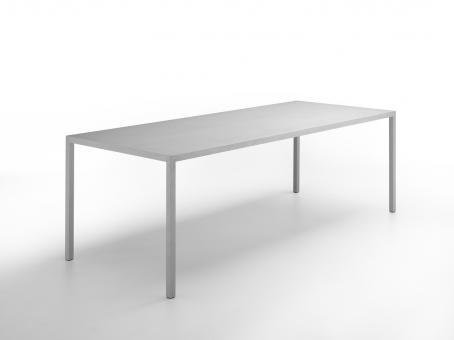 Tense Material 090 x 160  | Kunststein