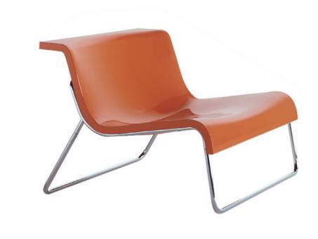 designwebstore form. Black Bedroom Furniture Sets. Home Design Ideas