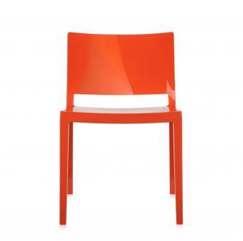 Lizz orange