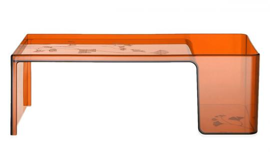 Designwebstore outlet usame orange for Outlet cassina meda