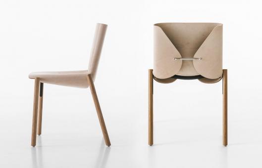 1085 Edition Bartoli Design