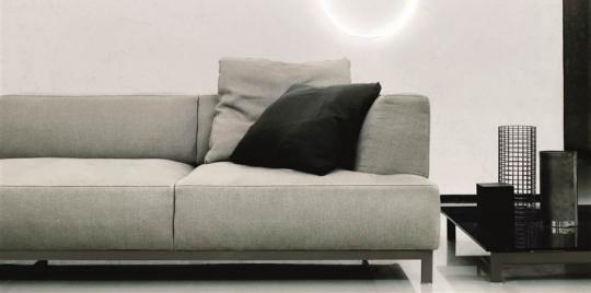 designwebstore metrocubo kissen 60x60 stoff 39 level 39. Black Bedroom Furniture Sets. Home Design Ideas