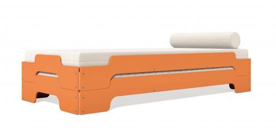 designwebstore stapelliege von rolf heide f r kinder. Black Bedroom Furniture Sets. Home Design Ideas