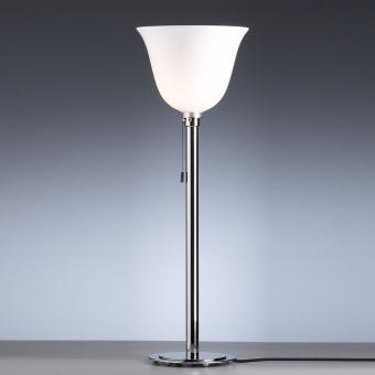 AD 30 Art Deco-Leuchte