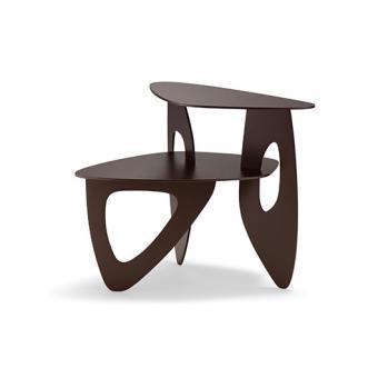 Tama klein | bronze | Stahl bronze