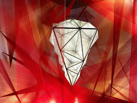 Zooid Diamond dark