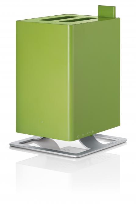 Anton Luftbefeuchter Nützliches Kleinundmore Farbe: grün