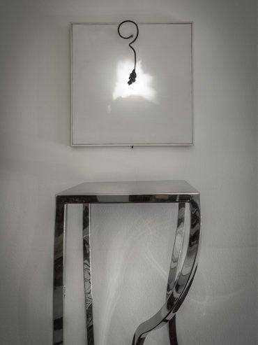 Luce che dipinge Licht Catellani & Smith