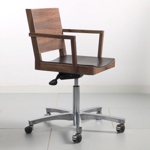 Sitzauflage Stühle Oliver Conrad