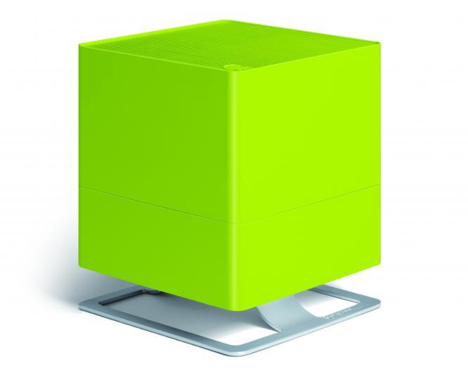 Luftbefeuchter Oskar Nützliches Kleinundmore Farbe: lime