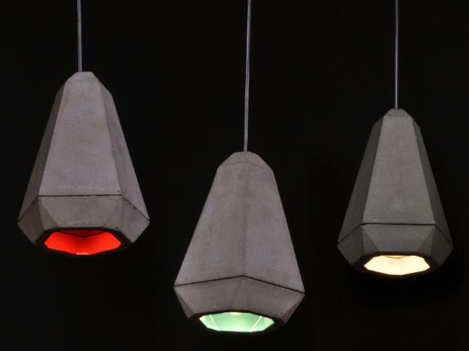 Portland Licht Innermost