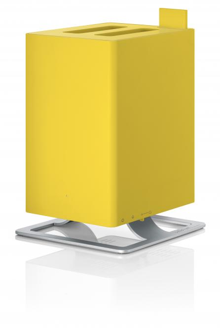 Anton Luftbefeuchter Nützliches Kleinundmore Farbe: honeycomb