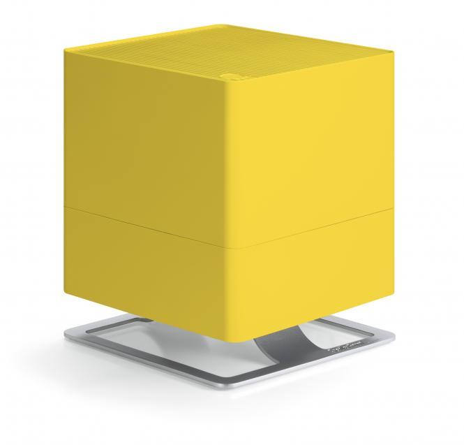 Luftbefeuchter Oskar Nützliches Kleinundmore Farbe: honeycomb