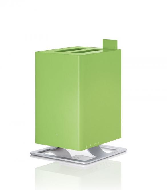 Anton Luftbefeuchter Nützliches Kleinundmore Farbe: lime