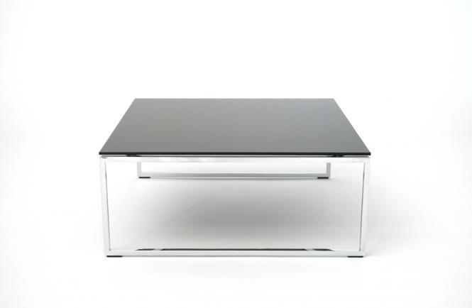 Sen Tisch Walter Knoll