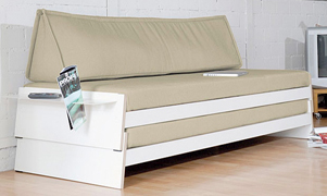 designwebstore toro. Black Bedroom Furniture Sets. Home Design Ideas