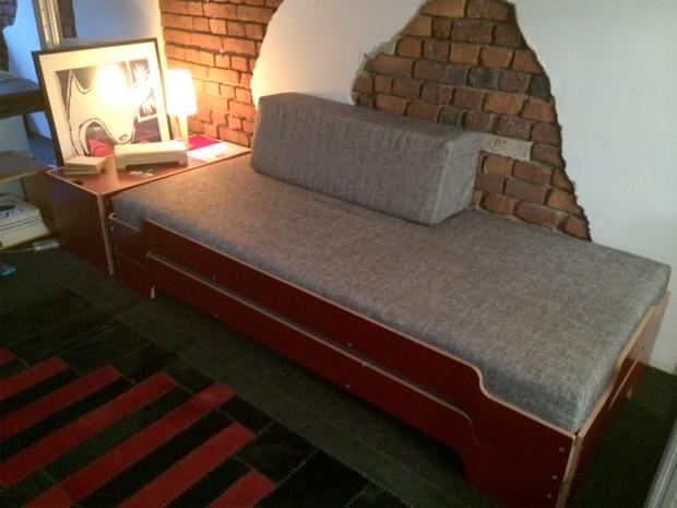 designwebstore bez ge zur stapelliege rolf heide. Black Bedroom Furniture Sets. Home Design Ideas