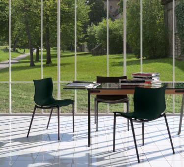 designwebstore frate 130x80cm. Black Bedroom Furniture Sets. Home Design Ideas
