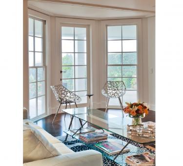 designwebstore fratello. Black Bedroom Furniture Sets. Home Design Ideas