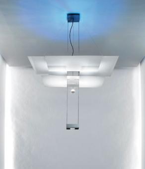 designwebstore oh mei ma weiss 300 cm. Black Bedroom Furniture Sets. Home Design Ideas