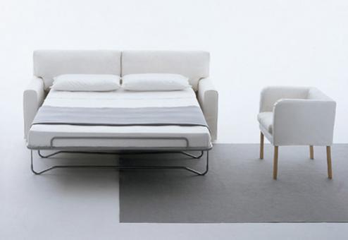 Designwebstore gregory 150 cm breit stoff level for Sofa 150 breit