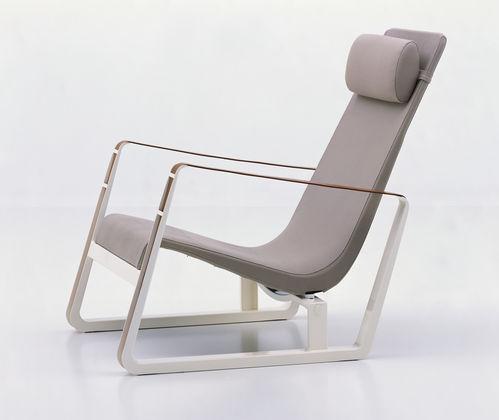 Designwebstore cit for Vitra design sessel