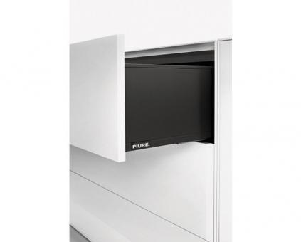 designwebstore nex pur box 18. Black Bedroom Furniture Sets. Home Design Ideas