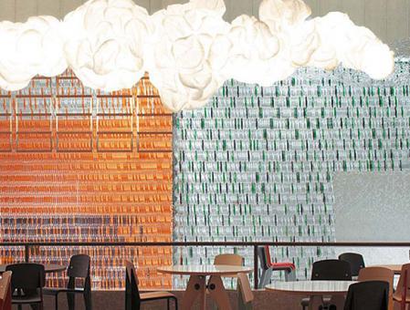 Designwebstore mama cloud led 200cm for Frank dekorationsartikel