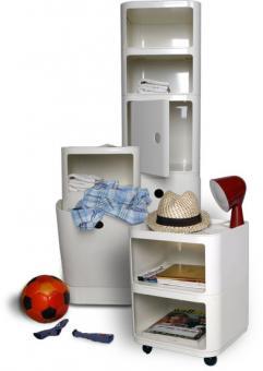designwebstore componibili 4978 t r. Black Bedroom Furniture Sets. Home Design Ideas