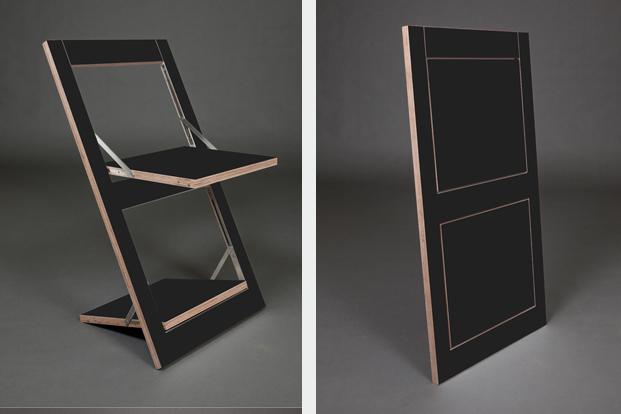 designwebstore fl pps klappstuhl. Black Bedroom Furniture Sets. Home Design Ideas