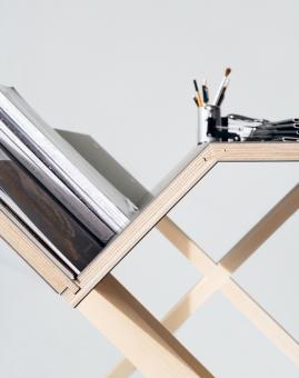 designwebstore kant sekret r 120 cm breit weiss. Black Bedroom Furniture Sets. Home Design Ideas