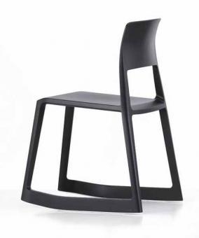 designwebstore tip ton basic dark. Black Bedroom Furniture Sets. Home Design Ideas