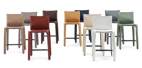 designwebstore cab 68 cm hoch mittelhoher hocker. Black Bedroom Furniture Sets. Home Design Ideas