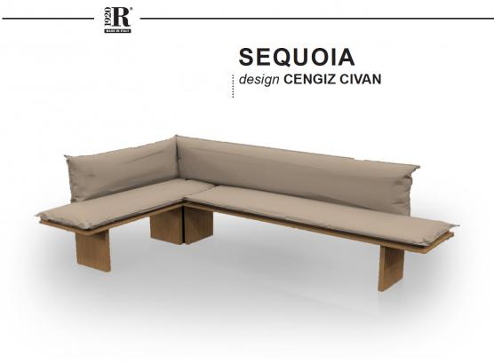 https://www.designwebstore.de/out/pictures/generated/product/9/556_438_75/riva_sequoia_bank_cengiz_civan_1.jpg