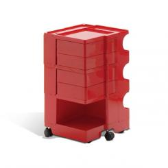 B-Line Boby Rollcontainer