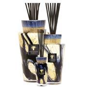 BAOBAB exklusiver Duftflacon Stones Lazuli Totem Luxury