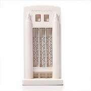 Chisel & Mouse Empire State Model Building Miniatur Gebäudeskulptur