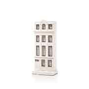 Chisel & Mouse Regency Town House Model Building Miniatur Gebäudeskulpturen