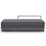 Classicon Day Bed Sofabett  Eileen Gray