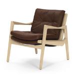 Classicon Euvira Lounge Chair Sessel