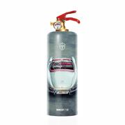 Safe T SL300 Design Feuerlöscher DNC TAG