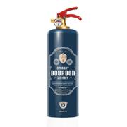 Safe T Bourbon Feuerlöscher DNC TAG