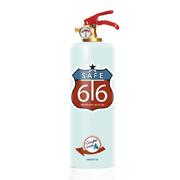 Safe T Safe 66 Feuerlöscher DNC TAG